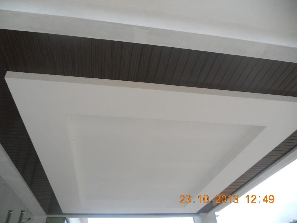 plaster-ceiling