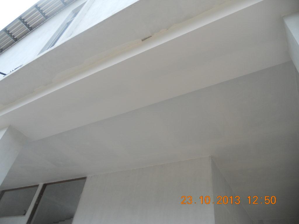 plaster-ceiling-2