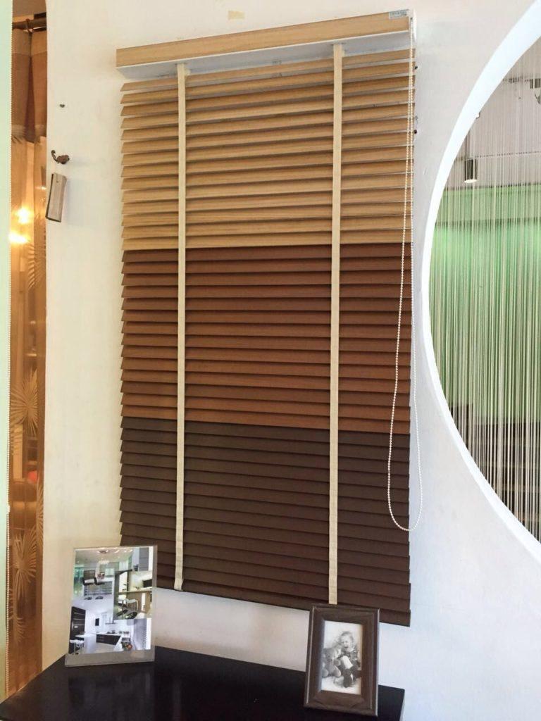wooden-blinds-1
