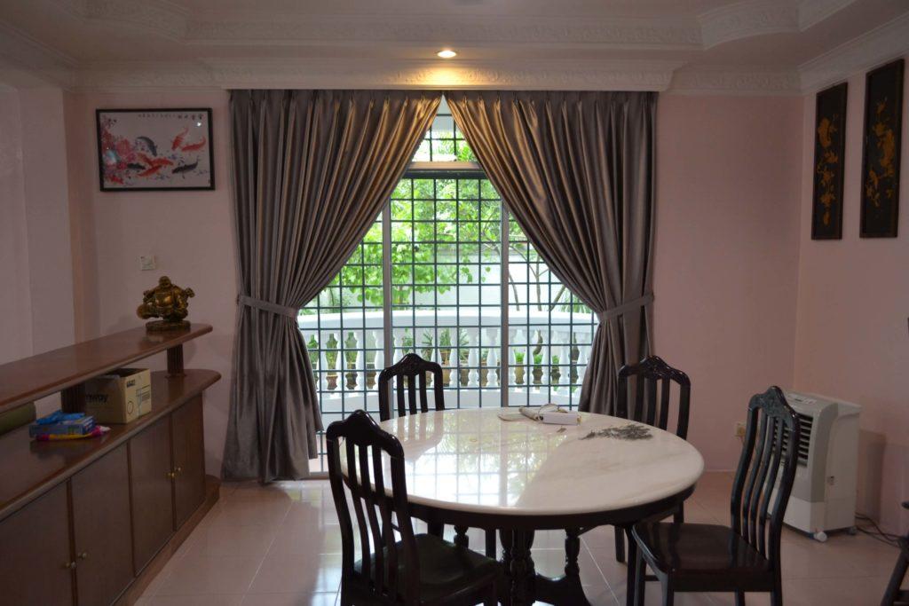 dining-room-by-klassehome
