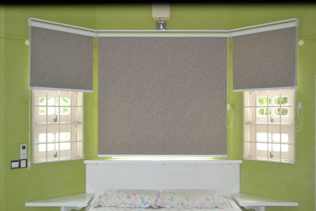 grey-blinds-by-klassehome