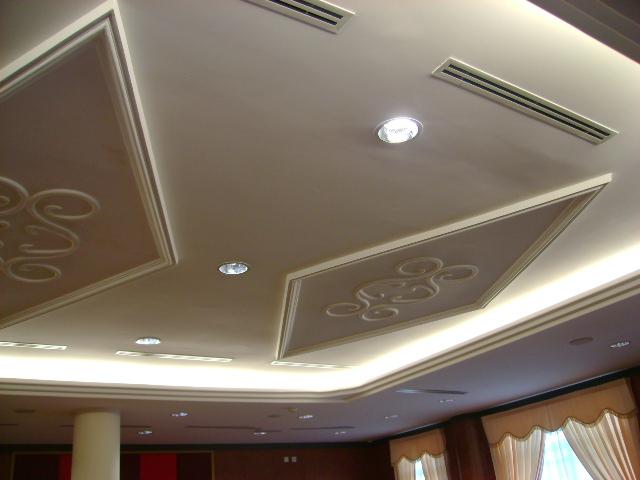 plaster-ceiling-design-by-klassehome