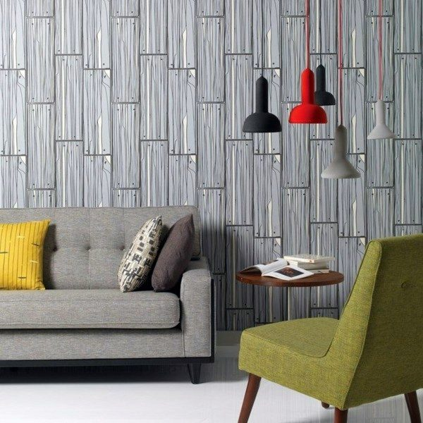 living-room-wall-design-ideas-cool-examples-of-wallpaper-pattern-11-895